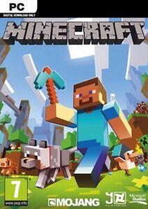 Minecraft Non-Full Access Accounts, Premium Quality!