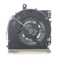 BA31-00135A Cpu Fan For Samsung NP660Z5E NP670Z5E NP680Z5E Cpu Cooling Fan