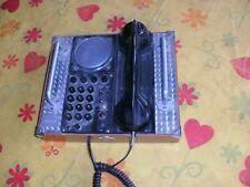Nostalgietelefon  Spirit of St Louis