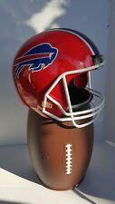 NFL Buffalo Bills FANBasket Collector's Bin