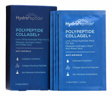 Hydropeptide PolyPeptide Collagel+ Eye 8 ct. Eye Care Treatment