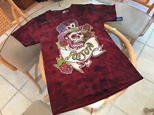 Poison Small T-Shirt! (also See) Def Leppard Kiss & Motley Crue