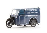 Oxford Die Cast 1:76 Scale Tricycle Pickfords Van (76TV002) *BRAND NEW*