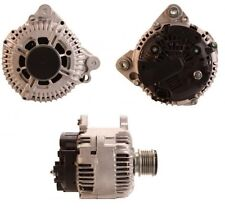 AUDI A6 2.0 TDI Alternator Brand New 2004-2011