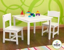 Children's Up to 3 Table & Chair Sets
