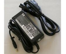 Genuine HP OFFICEJET H470 MOBILE PRINTER power supply ac adapter cord charger