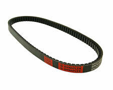 Gilera DNA 50 Drive Belt Vicma Piaggio Fly Liberty Typhoon