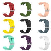Eg _ Ricambio Silicone Cinturino Orologio Fascia per Huami Amazfit Verge A1801