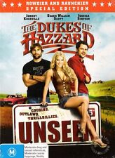 DUKES OF HAZZARD Special Edition : NEW DVD