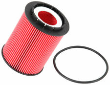 Oil Filter; Automotive - Pro-Series K&N PS-7005