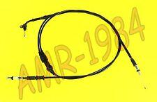 CAVO COMANDO GAS APRILIA SR 50 R - R FACTORY INIEZIONE 2004/2014  AP8214239