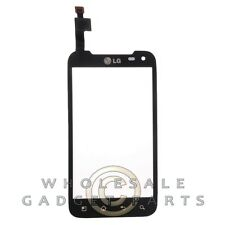 Digitizer for LG MS840 Connect MetroPCS  Front Window Panel