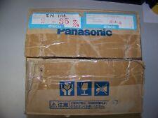 Disco BADV707S200A Inverter