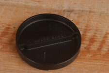Hasselblad B60 Front Lens Cap 51643 OEM