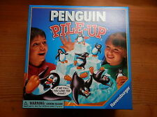 Ravensburger Animals Board & Traditional Games