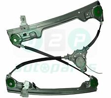 for Nissan Primera (2002-2008) Front Right Electric Window Regulator Mechanism