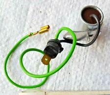 FOR VW BEETLE CAROCHA 1500 1600 CONDENSER 33610 INTERMOTOR 1237330222