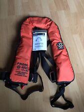 Crewsaver Lifejacket 275N / Rettungsweste