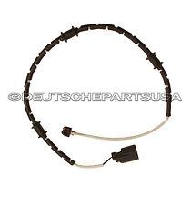 Front Disc Brake Pad Wear Sensor For Jaguar XF XJ XK 2010-2014 C2P 17004