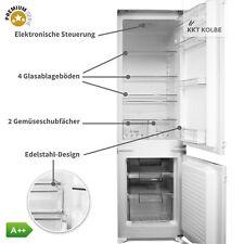 Einbau Kühlschrank A++ Kühl-/Gefrierkombination 177cm/178cm KG7702 KKT KOLBE
