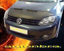 VW Golf Plus BRA Steinschlagschutz Haubenbra