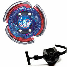 Takara Tomy Metal Fight Beyblade BB-105 Starter Big Bang Pegasis F:D Toy Set New