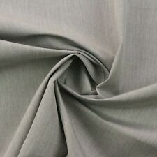 Sunbrella Indoor Outdoor Upholstery Fabric Canvas Granite 5402 0000