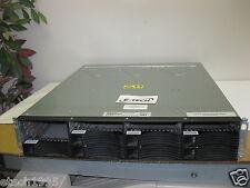 IBM DS3200 Dual Controller SAN 12 TB SAN Solution