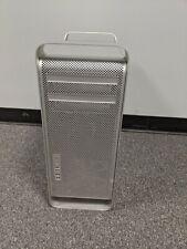 Apple Mac Pro 5,1 A1289 2009 2X6 (Hex) 12 Core 2.93Ghz16GB 1TB GT120 #R