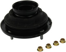 Suspension Strut Mount-Premium Steering and Front Upper Centric 608.61011