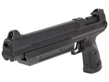 Umarex Strike Point .22 Caliber Multi-Pump Air Pellet Pistol Gun