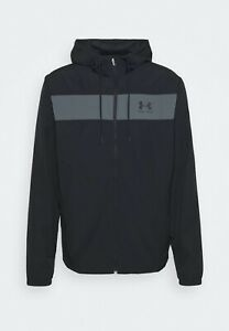 Under Armour Sportstyle Windrunner Jacket