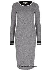 Marks and Spencer Autumn Dresses for Women