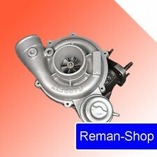 Turbocharger Defender Discovery ; Rover 75 ; 122 / 139 bhp ; 452239-1 PMF500040