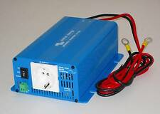 Inverters-Victron Phoenix 24v-180 Schuko Pure Sine Wave Power Inverter