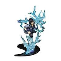 Figuarts ZERO NARUTO Shippuden Sasuke Uchiha Kizuna Relation 215mm Figure