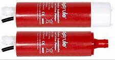 Rule 12V Diesel o adesivo ad Acqua Pompa interno o a immersione 4gpm il280p