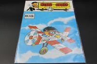 Klaus und Choko 2 - Special B.I.G. Edition (Limited Edition) (Groth Verlag) (Z1)