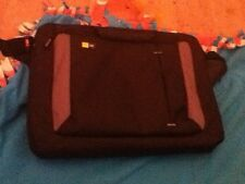 Laptap Bag 18-20 Inches