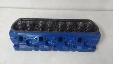 Ford 302 E6SE Cylinder Head