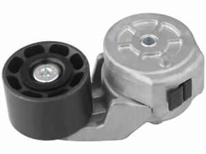 For 2003-2004 IC Corporation RE Commercial Accessory Belt Tensioner 89737CZ