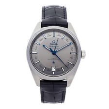 PRE-SALE Omega Constellation Auto Men's Watch 130.33.41.22.06.001 COMING SOON