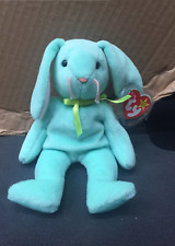 Hippity The Rabbit 3rd Generation Beanie Baby