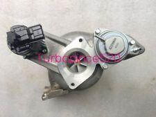 NEW GENUINE TD04 49894-37102 HONDA ACCORD AVANCIER UR-V K20C3 2.0T Turbocharger