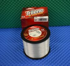 Berkley Trilene Xl Smooth Casting 25Lb 2600 yd Fishing Line Clear Xl-3025-15