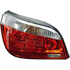 NEW 2004-2008 FITS BMW 5-SERIES TAIL LAMP ASSEMBLY REAR LEFT SIDE BM2800115