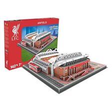 Paul Lamond 3875 Liverpool FC ANFIELD Stadium 3d Puzzle