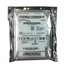 "Seagate 1TB ST1000LM024 5400RPM 2.5"" SATA HDD Hard Drive For PS3 PS4"