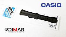 F-201W-1Av, F-201Wa-1Av Casio Strap/Band