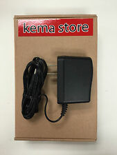 KEMA AC Power Adapter for Seagate FreeAgent GoFlex Desk STAC1000100,STAC2000100